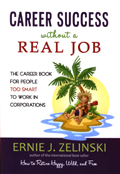 Career Book Image